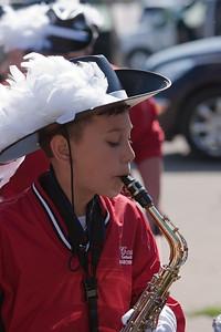 Memorial Day Parade 053011_7723