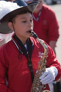 Memorial Day Parade 053011_7725