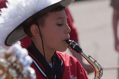 Memorial Day Parade 053011_7722