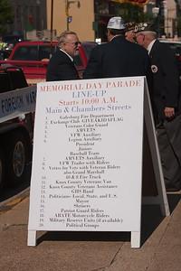 Memorial Day Parade 053011_7708