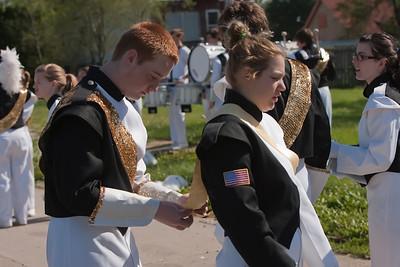 Memorial Day Parade 053011_7697