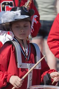 Memorial Day Parade 053011_7718