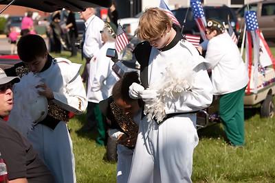 Memorial Day Parade 053011_7691