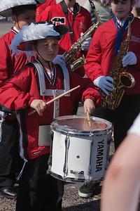 Memorial Day Parade 053011_7715