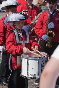 Memorial Day Parade 053011_7710