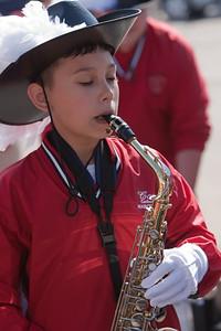 Memorial Day Parade 053011_7724