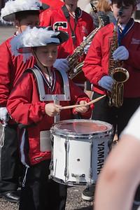 Memorial Day Parade 053011_7711