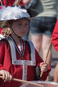 Memorial Day Parade 053011_7719
