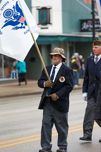 012_Veterans Day Parade_111217_9890