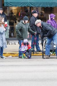 003_Veterans Day Parade_111217_9881