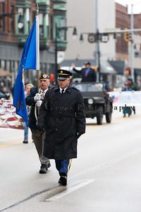 008_Veterans Day Parade_111217_9886