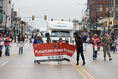 024_Veterans Day Parade_111217_9902