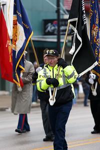 009_Veterans Day Parade_111217_9887