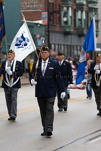 007_Veterans Day Parade_111217_9885