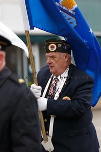 015_Veterans Day Parade_111217_9893