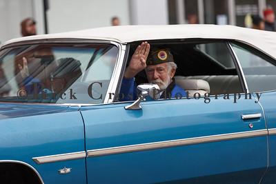 022_Veterans Day Parade_111217_9900