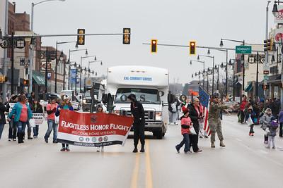 023_Veterans Day Parade_111217_9901
