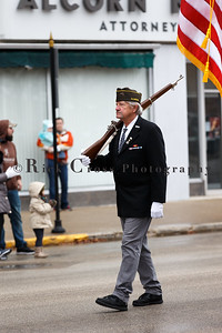 011_Veterans Day Parade_111217_9889
