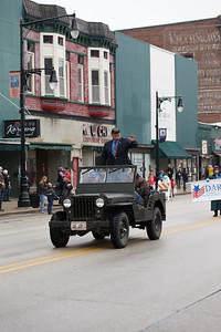 017_Veterans Day Parade_111217_9895