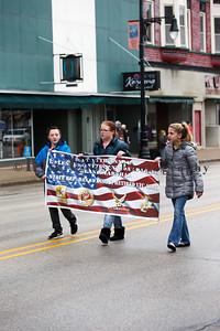 016_Veterans Day Parade_111217_9894