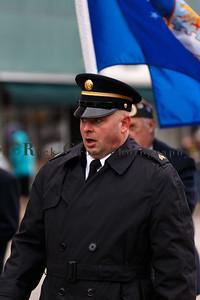 013_Veterans Day Parade_111217_9891