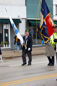 010_Veterans Day Parade_111217_9888