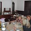 Download for Free high quality photograph of Las Vegas restaurant Via Brasil Steakhouse Private Party Rene & Friends enjoying ISVodka.