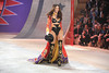 Adrianna Lima<br /> Victoria Secret 2012 Fashion Show at the Lexington Avenue Armory<br /> In Attendance<br /> New York City, USA- 11-07-12 photo by Rob Rich/SocietyAllure.com © 2012 robwayne1@aol.com 516-676-3939