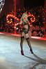 Victoria Secret Model<br /> Victoria Secret 2012 Fashion Show at the Lexington Avenue Armory<br /> In Attendance<br /> New York City, USA- 11-07-12 photo by Rob Rich/SocietyAllure.com © 2012 robwayne1@aol.com 516-676-3939