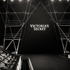 VSFS-PARIS-RUNWAY-JOSHWONG-11302016-001