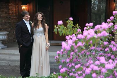 Victoria's Prom