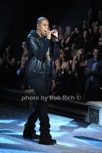 Jay Z     photo by Rob Rich/SocietyAllure.com © 2011 robwayne1@aol.com 516-676-3939