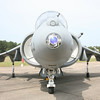 One more view of the Harrier