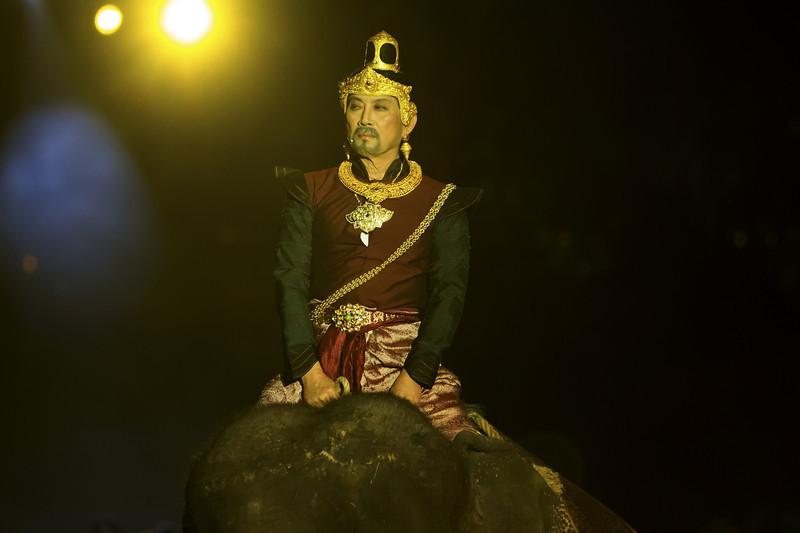 Viang Kum Kam 01