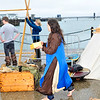 _0015489_Viking_Invasion_DL_Harbour_20_Aug'17