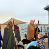 _0015483_Viking_Invasion_DL_Harbour_20_Aug'17