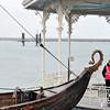 _0015458_Viking_Invasion_DL_Harbour_20_Aug'17