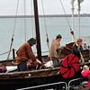 _0015456_Viking_Invasion_DL_Harbour_20_Aug'17