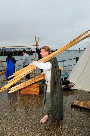 _0015491_Viking_Invasion_DL_Harbour_20_Aug'17