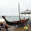 _0015452_Viking_Invasion_DL_Harbour_20_Aug'17
