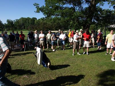 Viking Meadows Golf Tourney | 6-20-09