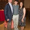 5D3_1816 Scott, Bennett and Geralyn Breig
