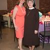 5D3_1687 Linda Miller and Sister Carol Ann Nawracaj