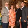 5D3_1785 Dan and Rita Capek and Izabela and Dan O'Brien