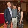 5D3_1813 Scott, Bennett and Geralyn Breig