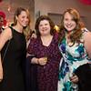 5D3_1802 Stephanie Hadden, Michelle Strand and Kyrsten Bravo