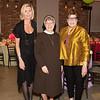 5D3_1685 Barbara Ryan, Sister Carol Ann Nawracaj and Susan Jordan