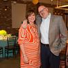5D3_1777 Rita and Howard Capek