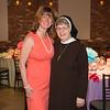 5D3_1689 Linda Miller and Sister Carol Ann Nawracaj