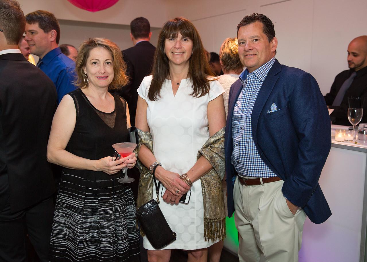 5D3_1798 Kathleen Usherwood, Emily Jackson and Brian Gault